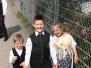 Heimattage Eppingen 2007