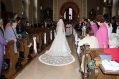 Hochzeit HH 07