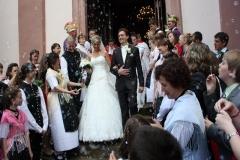 Hochzeit HH 11