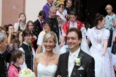 Hochzeit HH 12