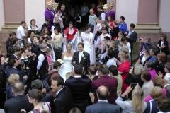 Hochzeit HH 13