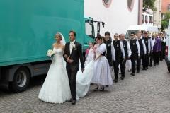 Hochzeit HH 14