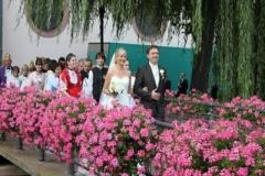 Hochzeit HH 16