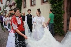 Hochzeit HH 18