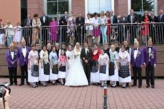 Hochzeit HH 21