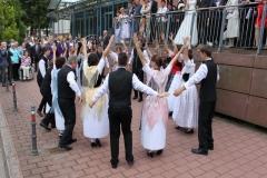 Hochzeit HH 24