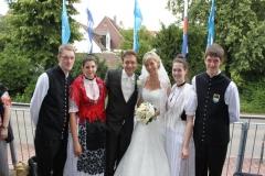 Hochzeit HH 38