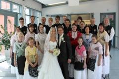 Hochzeit HH 40