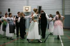 2007-05-12 - HOG Alexanderhausen (2)