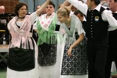 2007-05-12 - HOG Alexanderhausen (4)