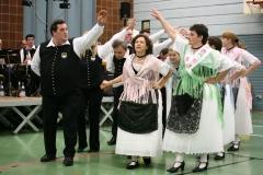 2007-05-12 - HOG Alexanderhausen (5)