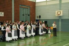 2007-05-12 - HOG Alexanderhausen (6)