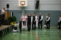 2007-05-12 - HOG Alexanderhausen (7)