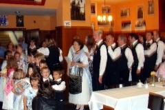 2009-Dolatz (1)