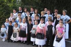 2007 - Großjetscha (1)