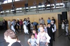 2007 - Großjetscha (3)