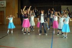 2009-großjetscha5