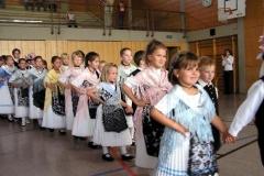 2009-großjetscha7