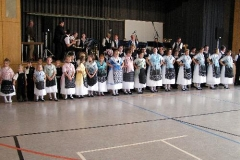 2009-großjetscha8