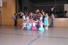 2009-großjetscha9