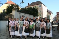 2006-09-23 - IngolstadtTG (6)a-20060923