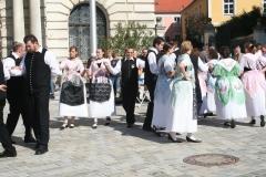 2006 - Ingolstadt (2)-20060923