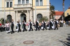 2006 - Ingolstadt (7)-20060923