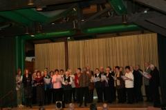 2011-03-19 - JHV KV KA (8)