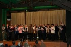 2011-03-19 - JHV KV KA (9)