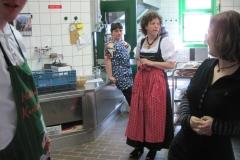 2010-04-10 - Tanzgruppe Jahreshauptversammlung (14)-20100410