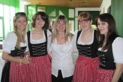 2010-04-10 - Tanzgruppe Jahreshauptversammlung (16)-20100410