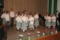 2008 - Kathrein (4)