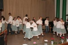 2008 - Kathrein (5)