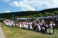 2011 - Landesgartenschau Horb (1)