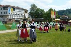 2011 - Landesgartenschau Horb (10)