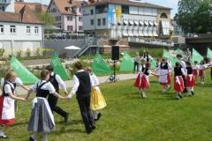 2011 - Landesgartenschau Horb (11)