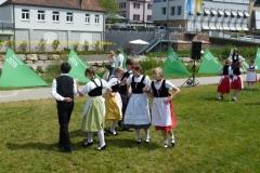2011 - Landesgartenschau Horb (12)