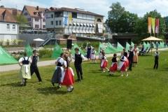 2011 - Landesgartenschau Horb (13)