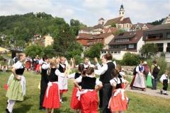 2011 - Landesgartenschau Horb (15)