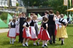 2011 - Landesgartenschau Horb (16)