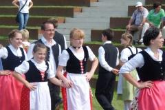 2011 - Landesgartenschau Horb (17)