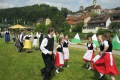 2011 - Landesgartenschau Horb (2)