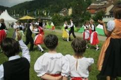 2011 - Landesgartenschau Horb (3)