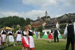 2011 - Landesgartenschau Horb (4)