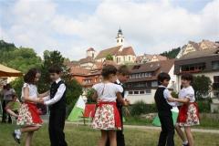 2011 - Landesgartenschau Horb (5)