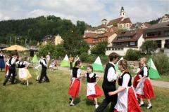 2011 - Landesgartenschau Horb (7)