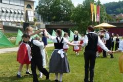 2011 - Landesgartenschau Horb (8)