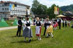 2011 - Landesgartenschau Horb (9)