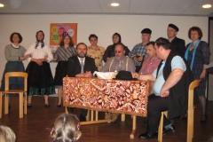 2010-06-20 - Oberreut (11)