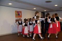 2010-06-20 - Oberreut (2)